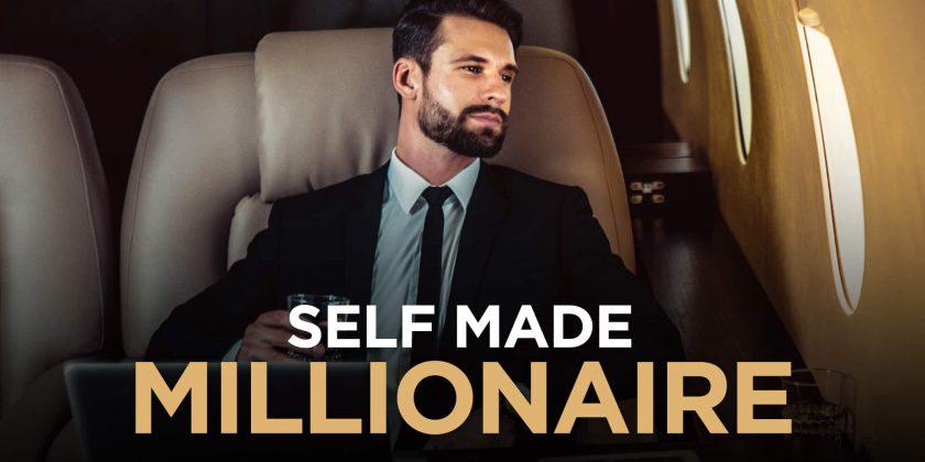 ขายมือถือ ฮีโร่ มาบอก 10 กฎการเงิน ที่ต้องรู้หากอยากเป็น เศรษฐี ยิ่งรู้ ยิ่งรวย!