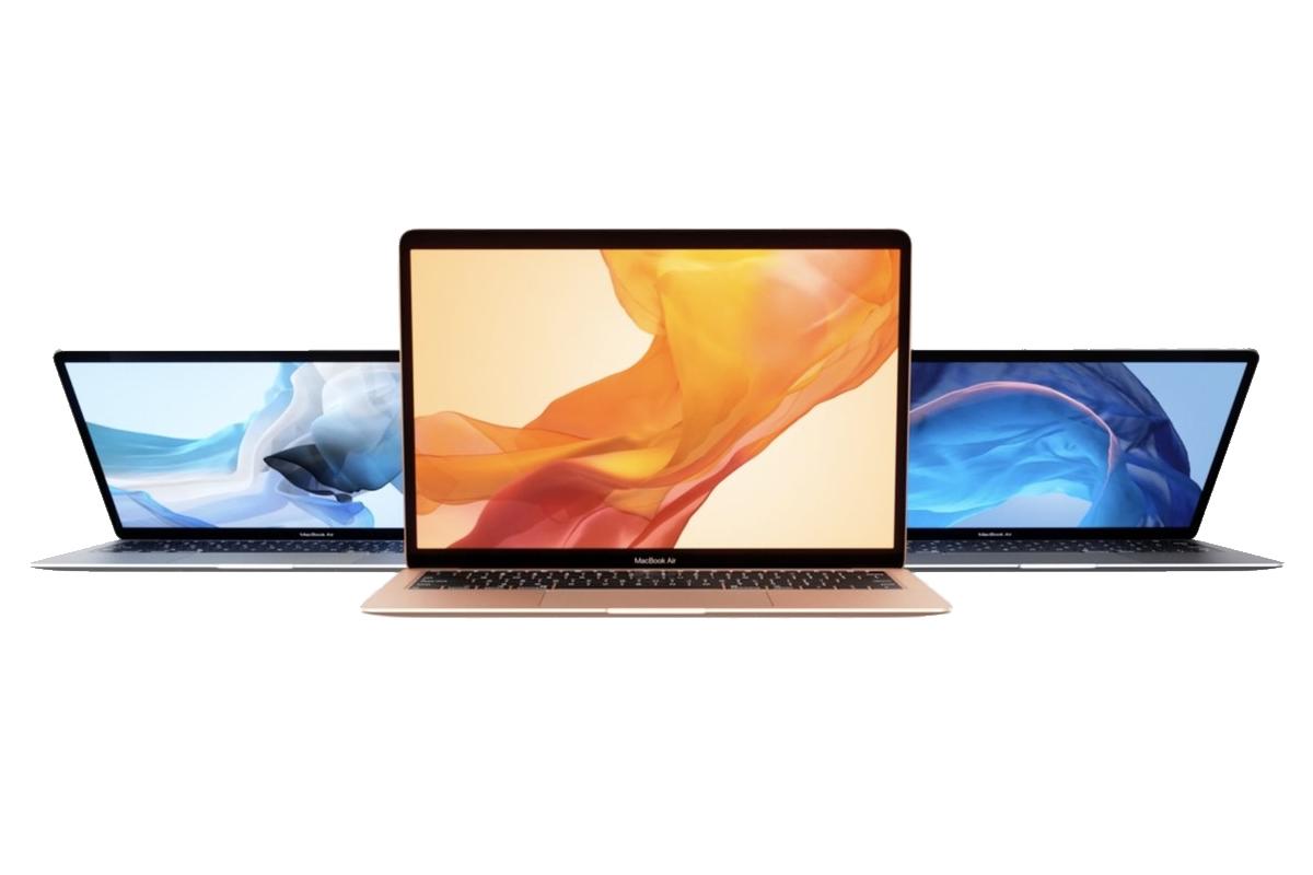รับจำนำโน๊ตบุ๊ค Macbook HP Dell  Asus  Acer  Lenovo PC